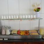 cafe-da-manha-02