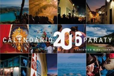 calendario-cultural-de-paraty-2016