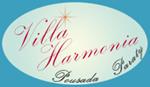 Pousada Villa Harmonia - Paraty - RJ - Hospede-se na Pousada Villa Harmonia na cidade histórica de Paraty, RJ. Bom atendimento, conforto e tranquilidade!